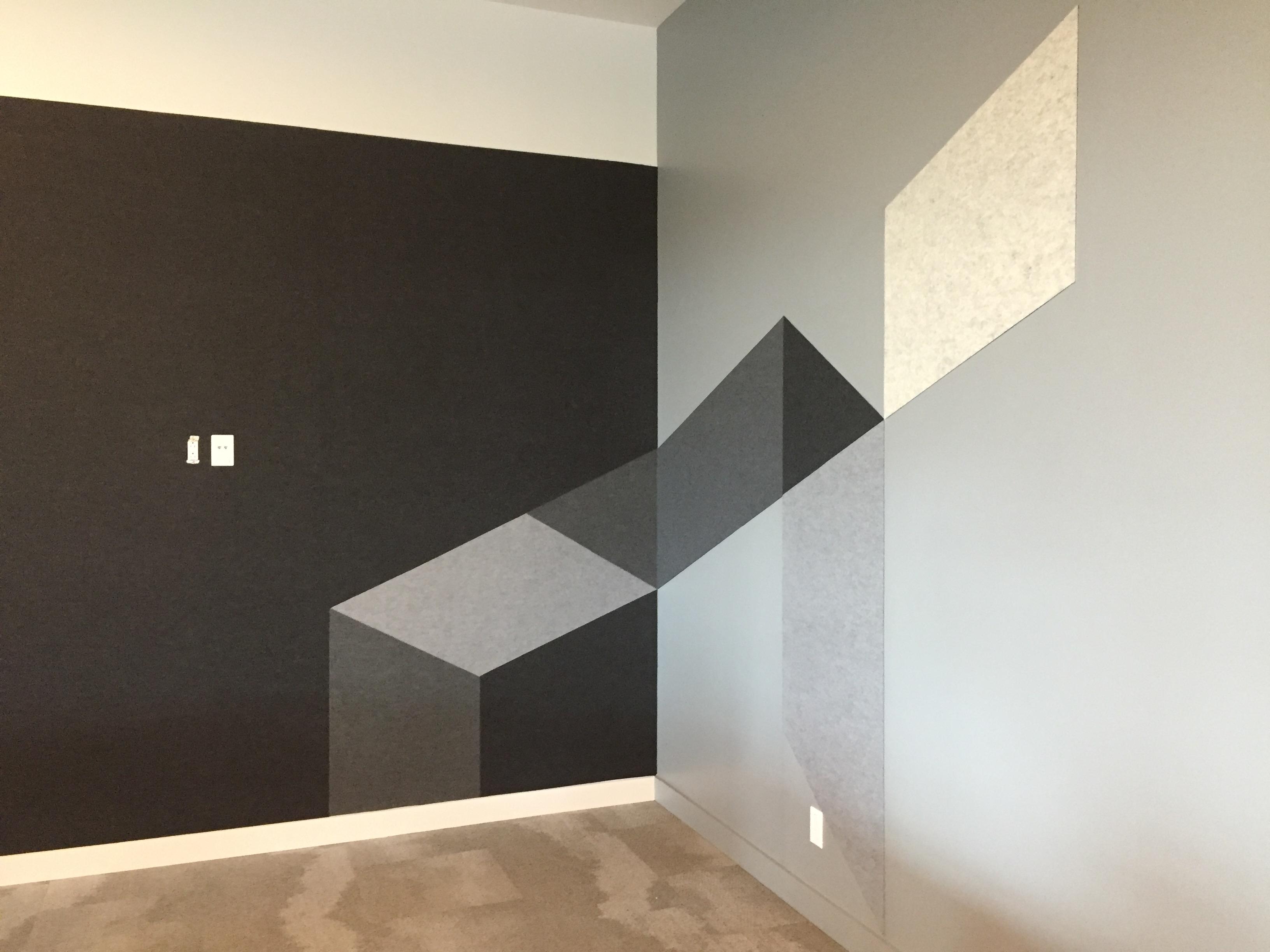 poser papier peint prix pose papier peint classique decoupe papier peint appliquer du papier. Black Bedroom Furniture Sets. Home Design Ideas